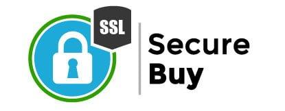 Secure Buy
